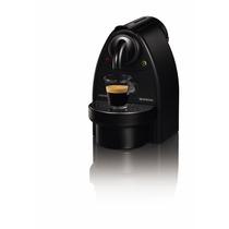 Cafetera Nespresso Maquina Expreso Capuccino Cafe Vv4