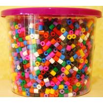 Granos Del Arte - Playbox En Compartimiento 10 Colour Mix 20