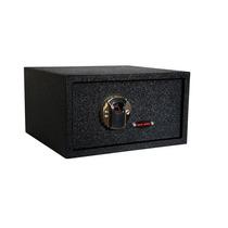 Caja Fuerte Cerradura De Huella Digital V1 - Adel