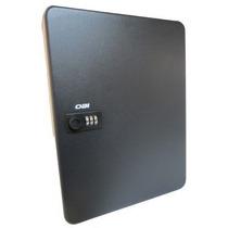 Caja Seguridad Para 60 Llaves Medida 37 Cm Con Combinacion