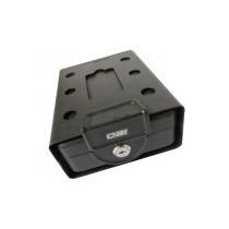 Caja De Seguridad Para Ocultar Embutible De 20 Centímetros