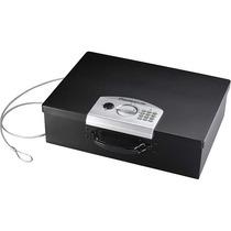 Caja De Seguridad Sentrysafe Electrónica De 0.5 Pies Cúbicos