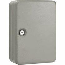 Caja De Seguridad Con Llave De 48 Posiciones