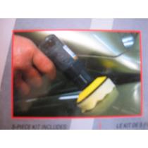 Mini Pulidora Neumatica Detallado Automotriz Ingersoll Rand