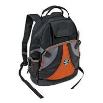 Maleta Porta Herramientas Pro Backpack Klein Tools 55421-bp