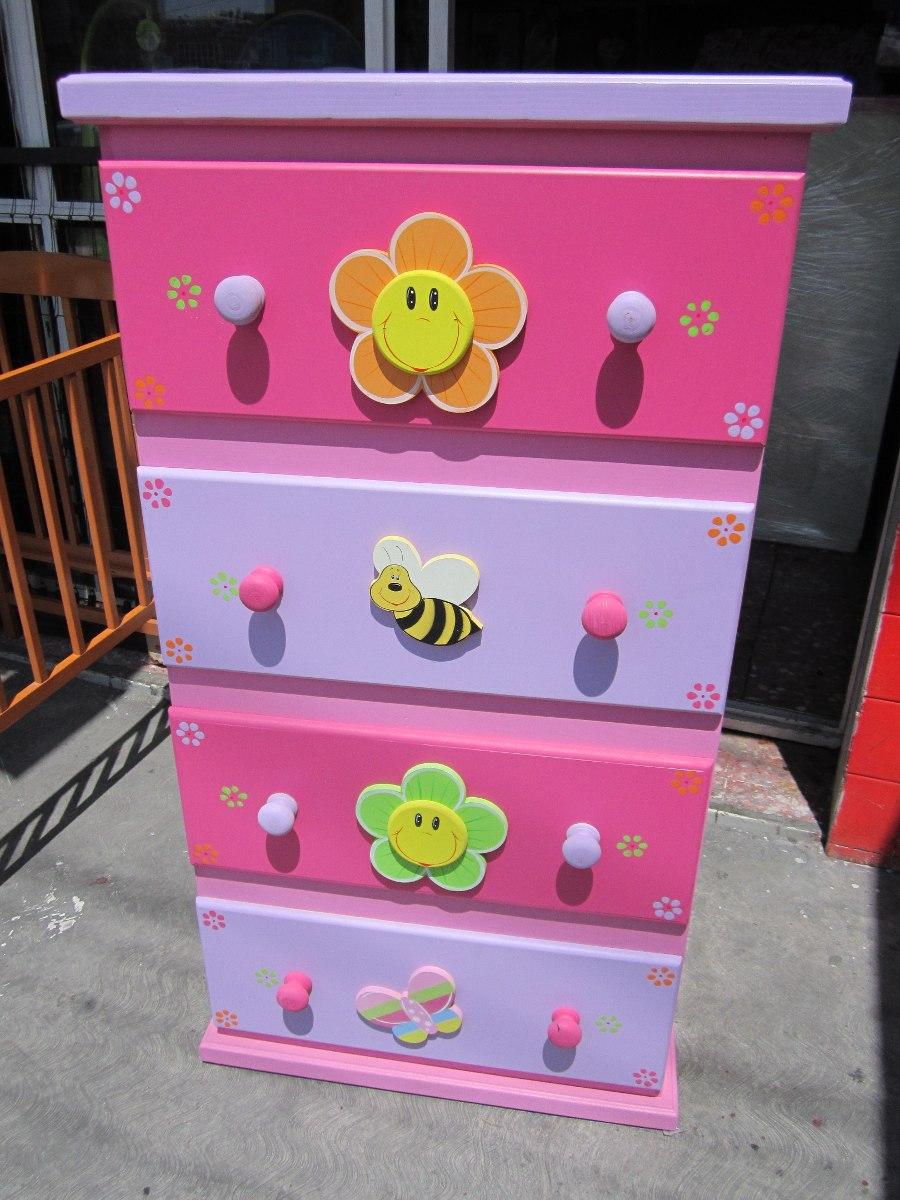 Muebles dico recamara vintage 20170804060522 for Pegatinas infantiles para muebles