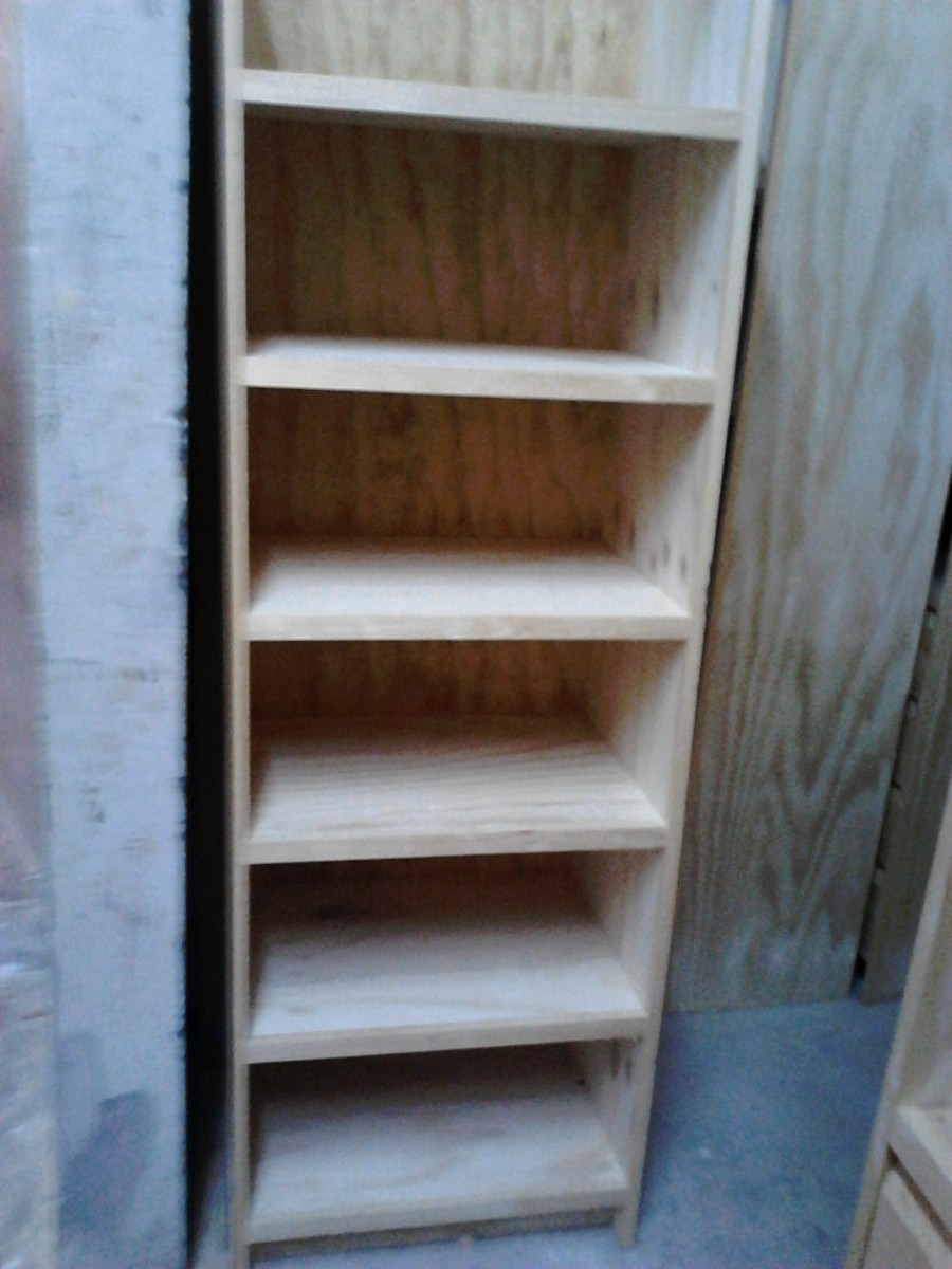 Cajoneras closet entrepa eras en mercadolibre for Cajoneras de madera para cocina