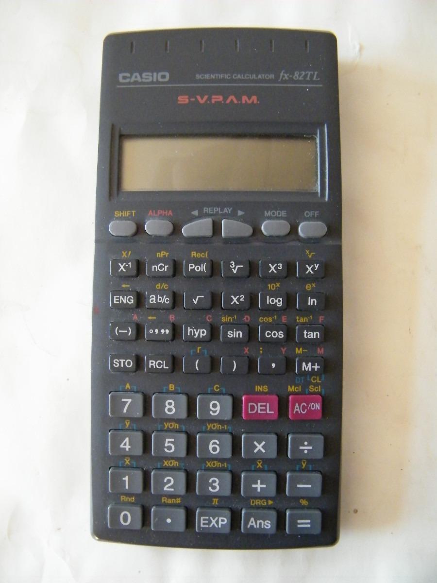 calculadoras cientificas completas online dating