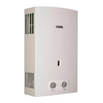 Calentador Instántaneo Bosch Confort Ii 6 Litros Por Minuto