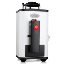 Boiler Calentador De Paso Calorex Gas Lp 8 Lit Envio Gratis