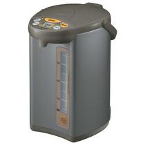 Calentador De Agua Zojirushi-1211