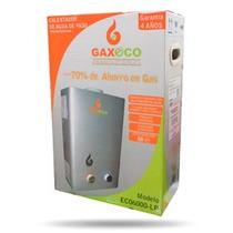 Remato Boiler De Paso De Un Servicio Gaxeco Para Gas Natural