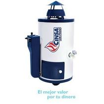 Remato Boiler De Paso Retenedor De Agua Cinsa Cdp-06 G Nat