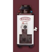 Calentador Potenza De Paso 5.3 Lts Gas Lp Magamex
