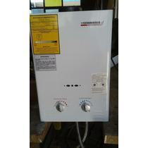 Calentador De Paso Econokruger Modelo 2305