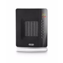Calentador Delonghi Dch7093er Calenton Calefactor Electrico