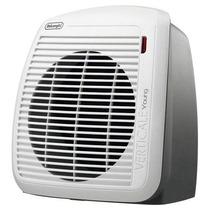 Calefactor Ventilador Delonghi