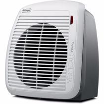 Calentador Delonghi Hvy1030 1500-watt Calenton Electrico