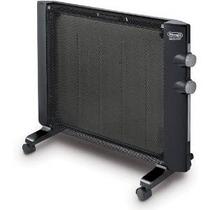 Delonghi Mica Hmp1500 Panel Calefactor