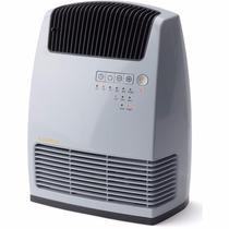 Calentador De Ceramica Electrico Con Warm Air Lasko Cc13251