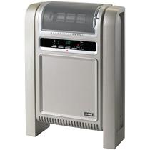 Calefactor Calentador Lasko De Cerámica Pm0