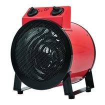 Calefactor/calentador Electrico Termo-ventilador