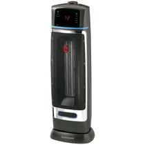 Calenton-calefactor Torre De Cerámica Electrico Au1