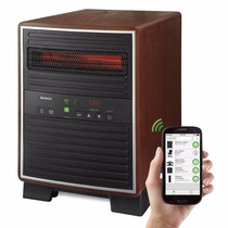 Calefactor Holmes Calenton Habilitado-wifi Calentador