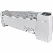 Calentador Optimus H-3603 Calenton Digital Y Termosto