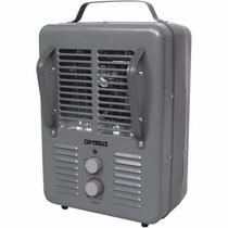 Calentador Optimus H-3013 Portátil Con Termostato Calenton.