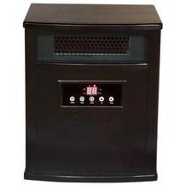 Calentador Infrarrojo Portátil