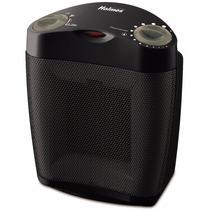 Calefactor Holmes Calenton Cerámica Control Manual