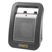 Calefactor Calentador Lasko 675945 Ceramico Pm0