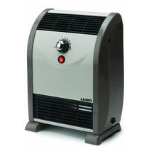 Calefactor Calentador Lasko 5812 Regulador Pm0