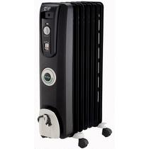 Calefactor Calentador Delonghi Ew7707cb Vv4