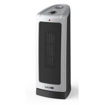 Tb Calentador Domestico Lasko 5307 Oscillating Ceramic Tower