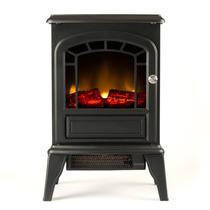 Tb Calentador Aspen Electric Fireplace - E-flame Usa 15