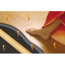 Heating Film, Calefacion Por Rayos Infrarrojos Lejanos