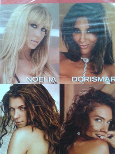 Pin En La Revista H Para Hombres Usa Ana Bekoa Revista H Para Hombres ...