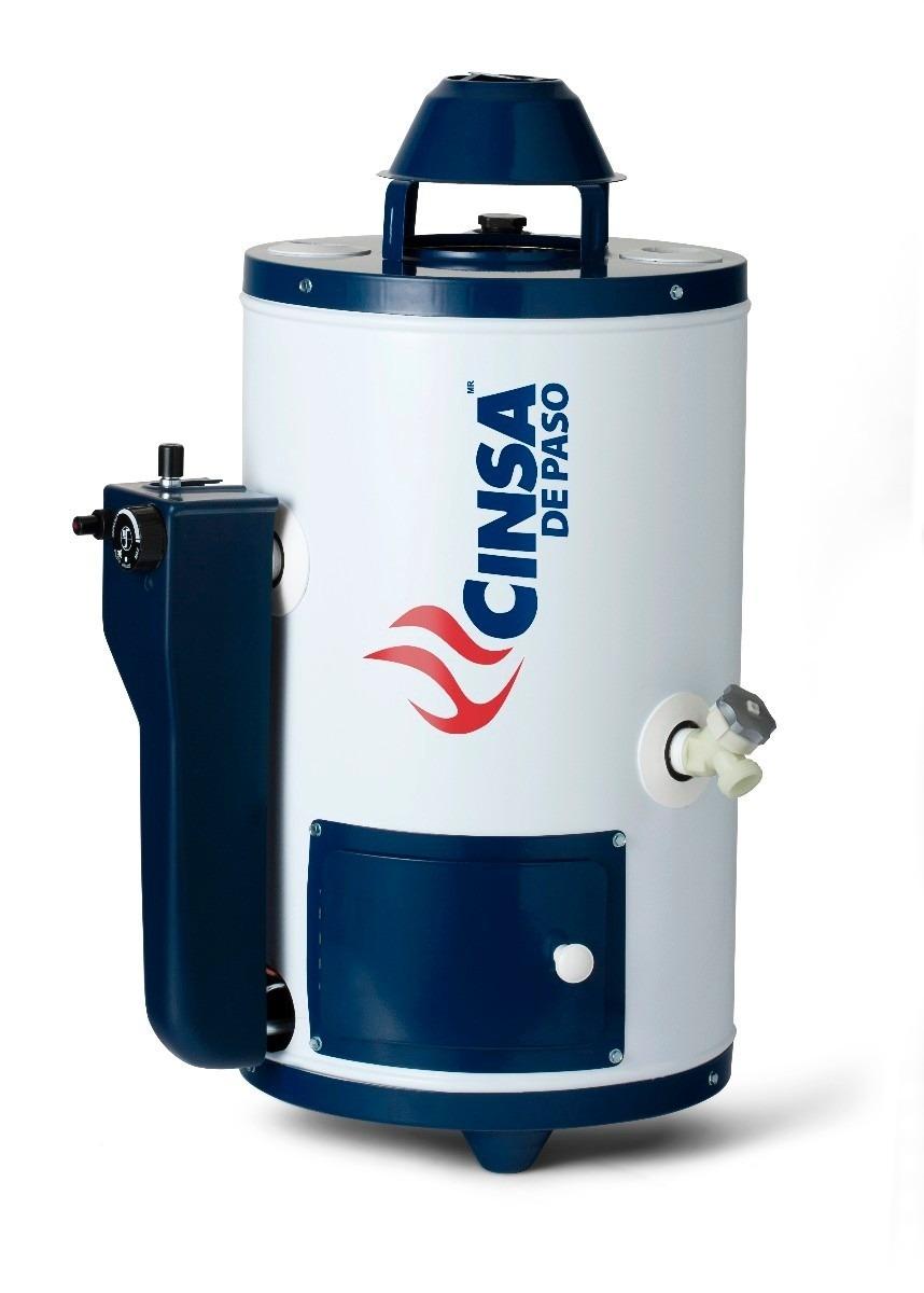 Calentadores solares precio calentador de agua a gas - Calentador a gas ...