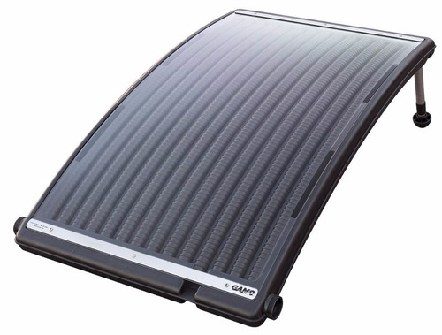 Calentador solar para piscina intex bestway 3 for Calentador para piscina
