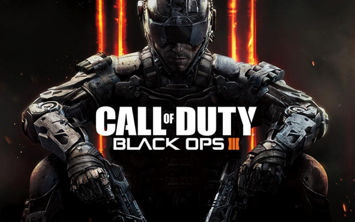 <b>Call</b> <b>of</b> <b>Duty</b>: <b>Black</b> <b>Ops</b> 3 <b>PC</b> requirements revealed • Eurogamer.net