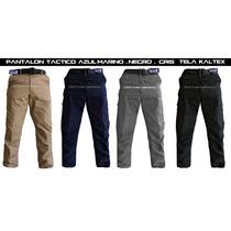 Pantalon Otan Tactico,operativo,air-soft, Policialyseguridad