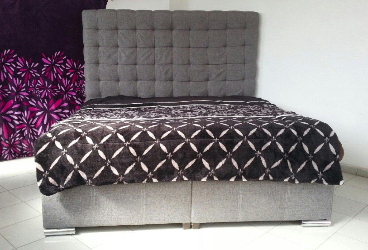 pin 33 denunciar mitchel musso tate garland texas 9 de. Black Bedroom Furniture Sets. Home Design Ideas