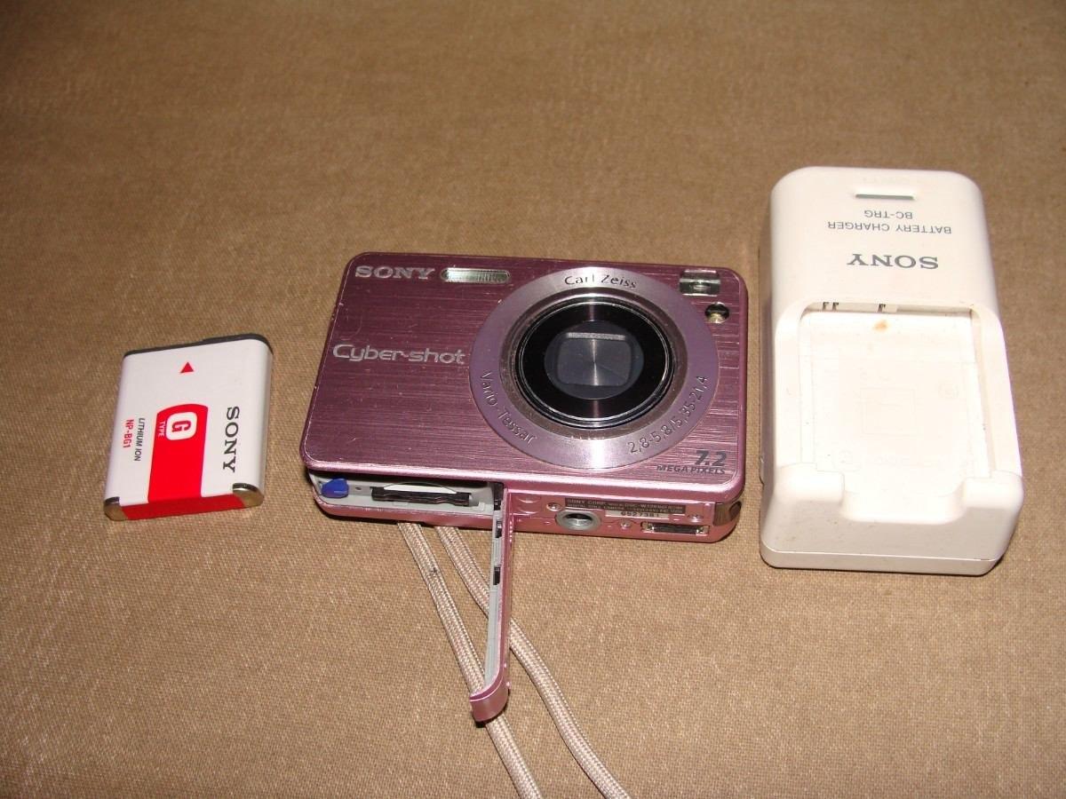 Sony Electronics Cypber Shot DSC-P9 DSC-P7 DSC-P2 DSC-P51 DCS P51