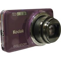 Kodak - Easyshare M583 Cámara Digital De 14.2 Megapíxeles