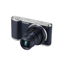 Samsung Galaxy Camera 2 16.3mp Cmos 21x Optical Zoom Wifi