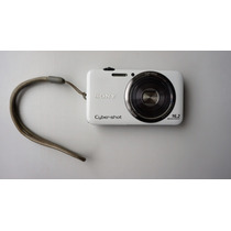 Camara Sony Dsc-wx7 16.2mp 5x 1080i Memoria Y Estuche Gratis