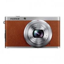 Cámara Fujifilm Xf1 12mp 4x