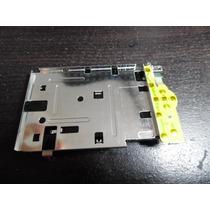 Tablero Control, Panel, Membrana, Flex Botones C1530 Kodak